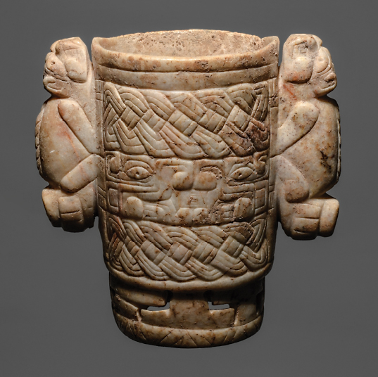 Fine Pre-Columbian, Tribal Art & Classical Antiquities